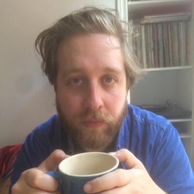 Matt Bubbers.jpg