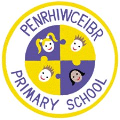 Penrhiwceibr Primary