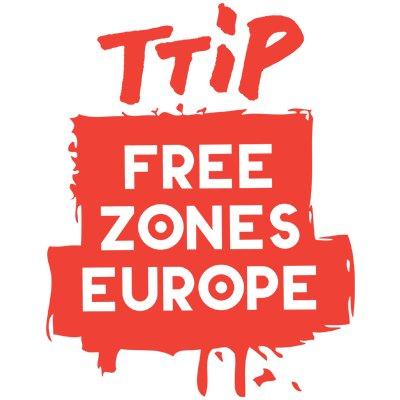 @TTIPfreeZone