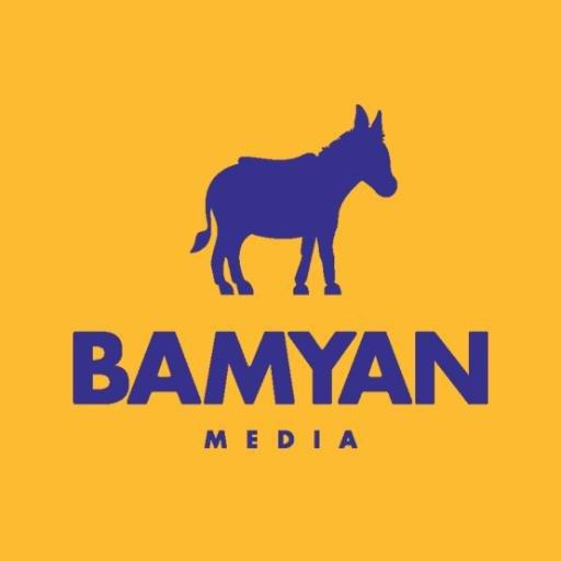 Bamyan Media