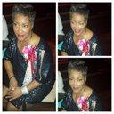 Tammy Rhodes Jackson - @TammyHairbeauti - Twitter