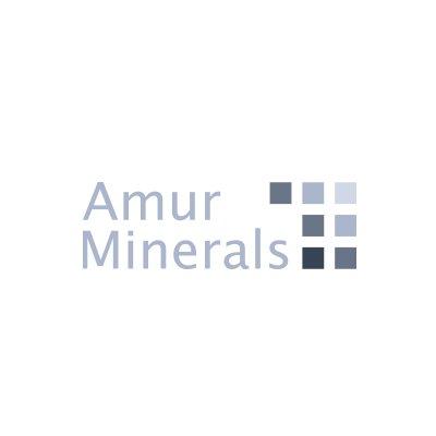 Amur minerals broker fx