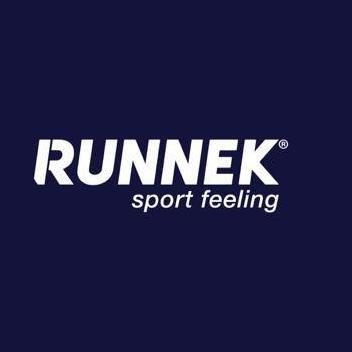 @RunnekES
