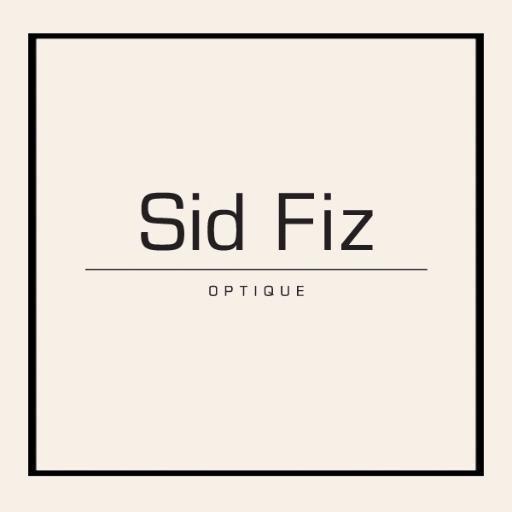 Sid Fiz Optique