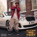 05Flava_JF_ENT (@05FlavaOfficial) Twitter
