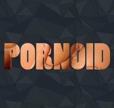 pornoid