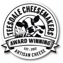 Teesdale Cheesemkers