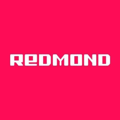@REDMOND_company