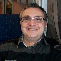 Yves Walravens