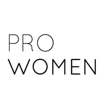 @ProwomenBy