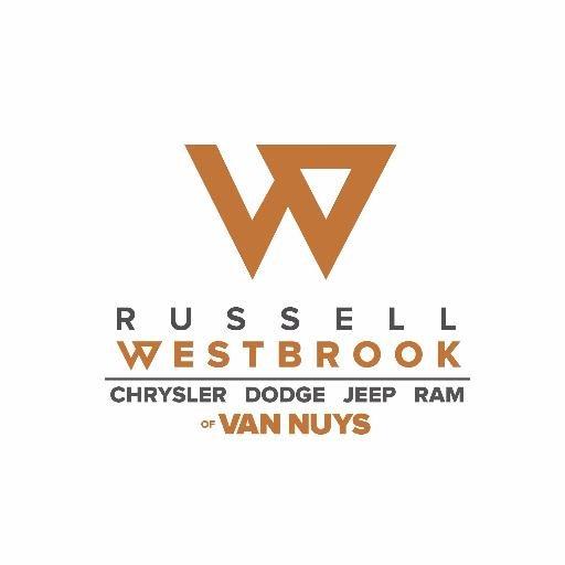 RussellWestbrookCDJR (@RussellWes_CDJR)