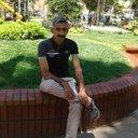 Dilgeş Azat (@0537541104h) Twitter