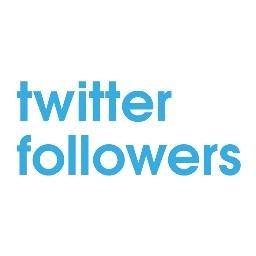 Free Follower Hack Followerhackq Twitter