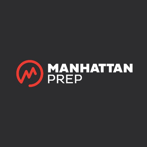 Manhattan Prep GMAT Social Profile