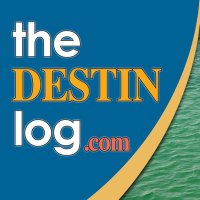 The Destin Log | Social Profile