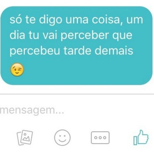 Media Tweets By Frases Tumblr At Frasesf22 Twitter