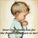 prabhakar singh - @priya44540181 - Twitter