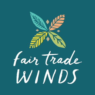 Zanahoria cerca sol  Fair Trade Winds on Twitter: