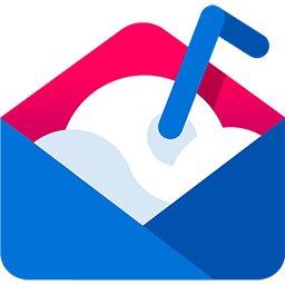 mailshake