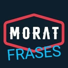 Frases De Morat Moratfrases Twitter