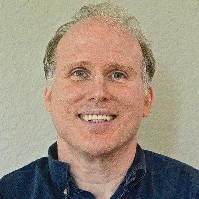 Michael Peck on Muck Rack