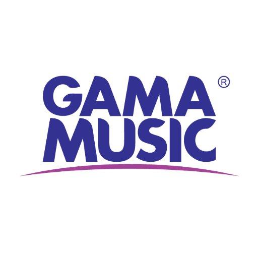 @gamamusic