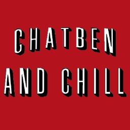 chat and chill