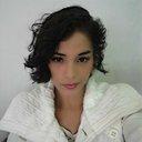 yenka (@195Sidney) Twitter