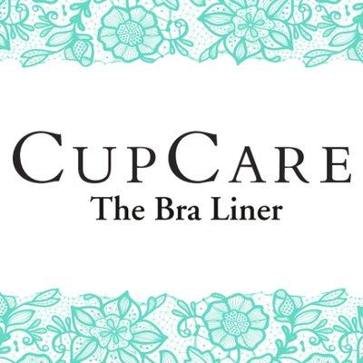 3a3da57697 CupCare TheBraLiner ( CupCareBraLiner)