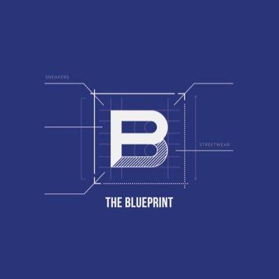 Blueprint boutique blueprintshop twitter blueprint boutique malvernweather Images
