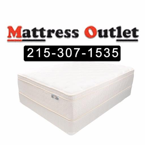 Mattress Outlet MattletofPA