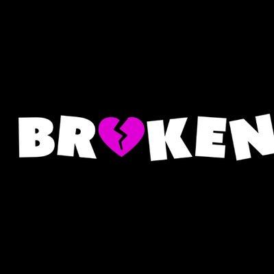 Brokenteens