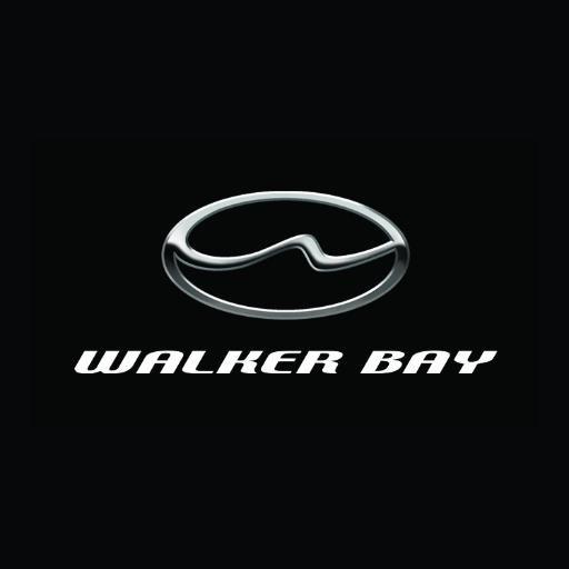 Walker Bay Boats