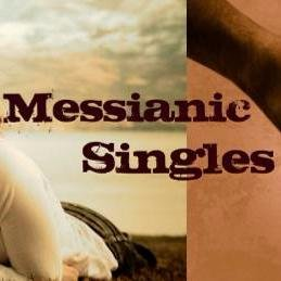 Messianic Dating Site.
