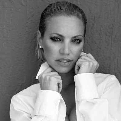 Carol Paredes