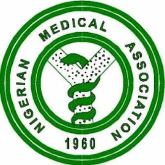 Nigerian Medical Association (@nmanigeria) | Twitter