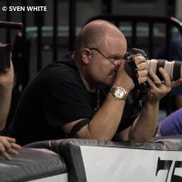 Scott@TSNPhotography | Social Profile