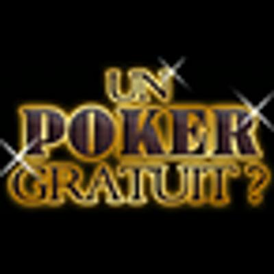 Poker france gratuit