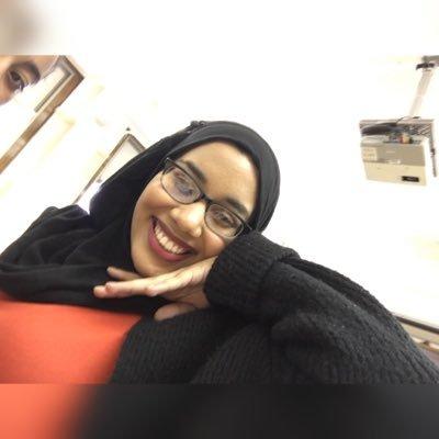 Shaadia webcam