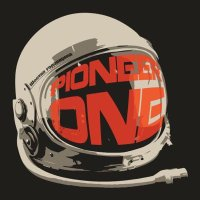 Pioneer One | Social Profile
