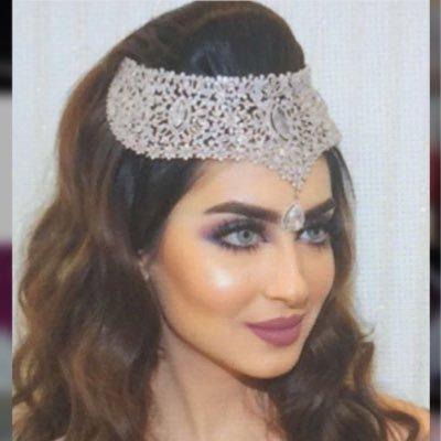 Pics arab girls Hijab Girls
