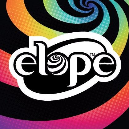 @elopeinc
