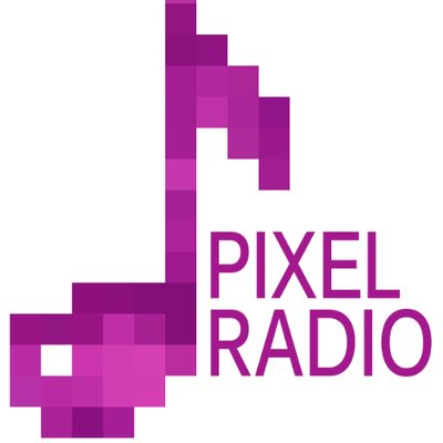pixelradio_ periscope profile