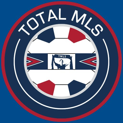 Total MLS Social Profile