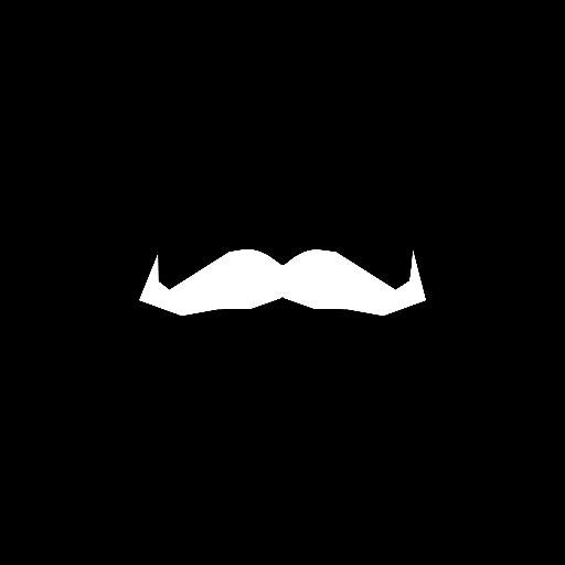 @MovemberNZ