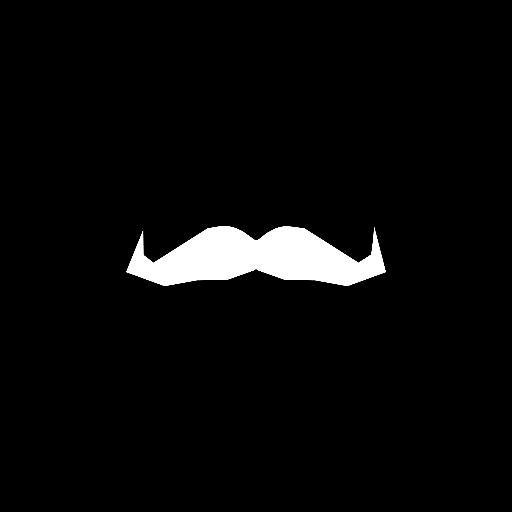@MovemberES