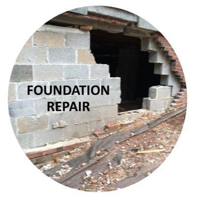 leak in atlanta roof leak waterproofing foundation crawlspace