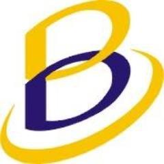Buraq Pharma