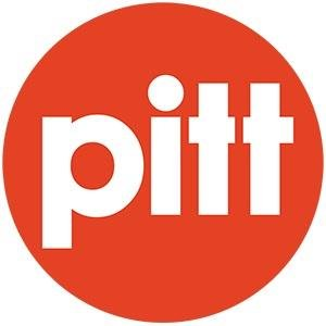 @Pittprofs