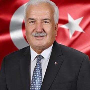 Mehmet Bozdemir, ile ilgili görsel sonucu